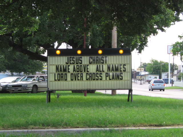 2005_reh_days_church_sign