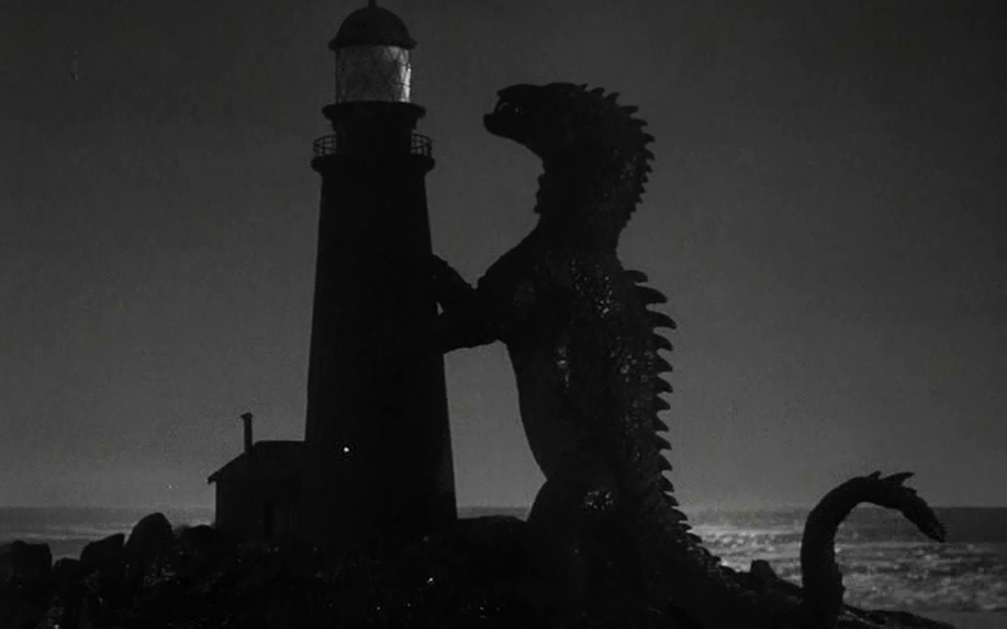 4790437-the-beast-from-20000-fathoms-light-house