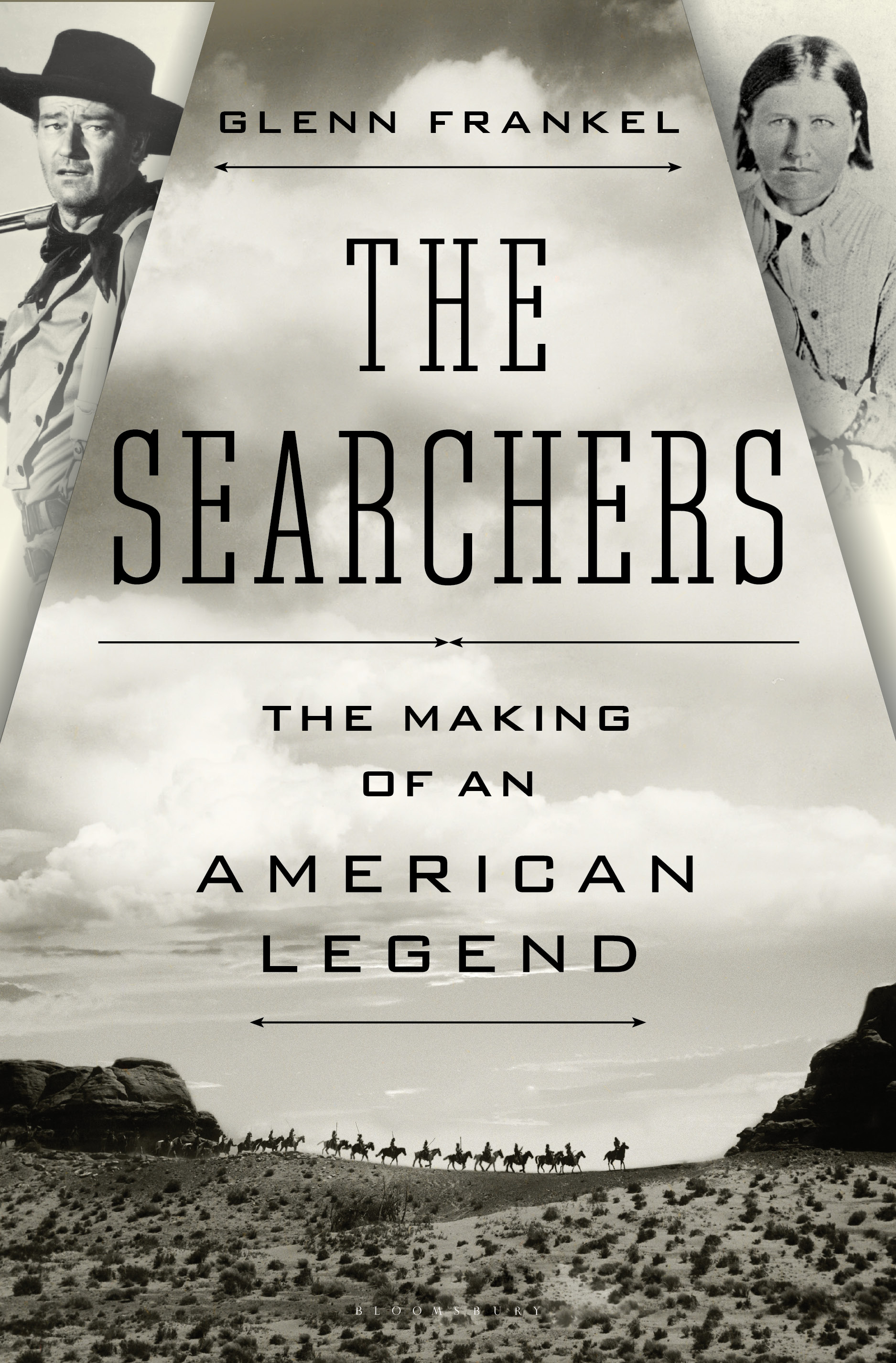 The Searchers_HC_cat