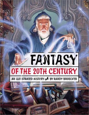 fantasy_20th_century_randy_broecker