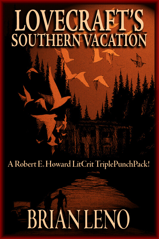 leno_lovecrafts_southern_vacation_cover