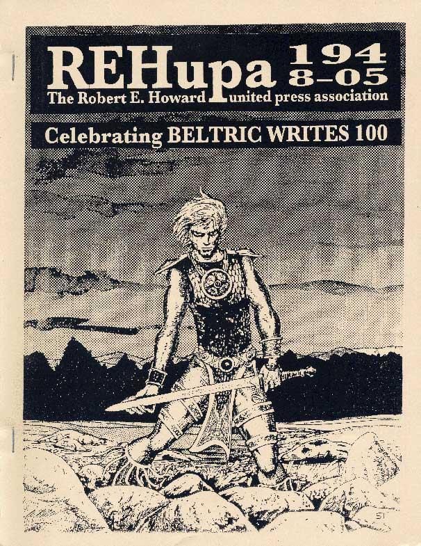 rehupa_194