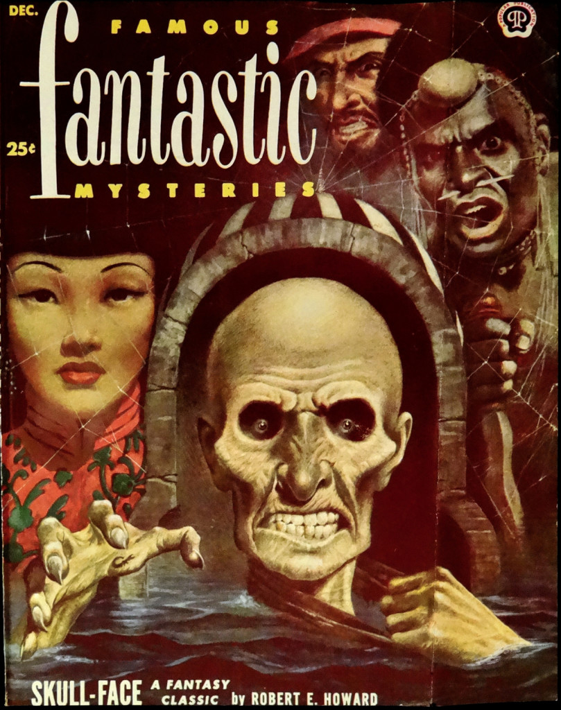 skull-face_famous_fantastic_mysteries