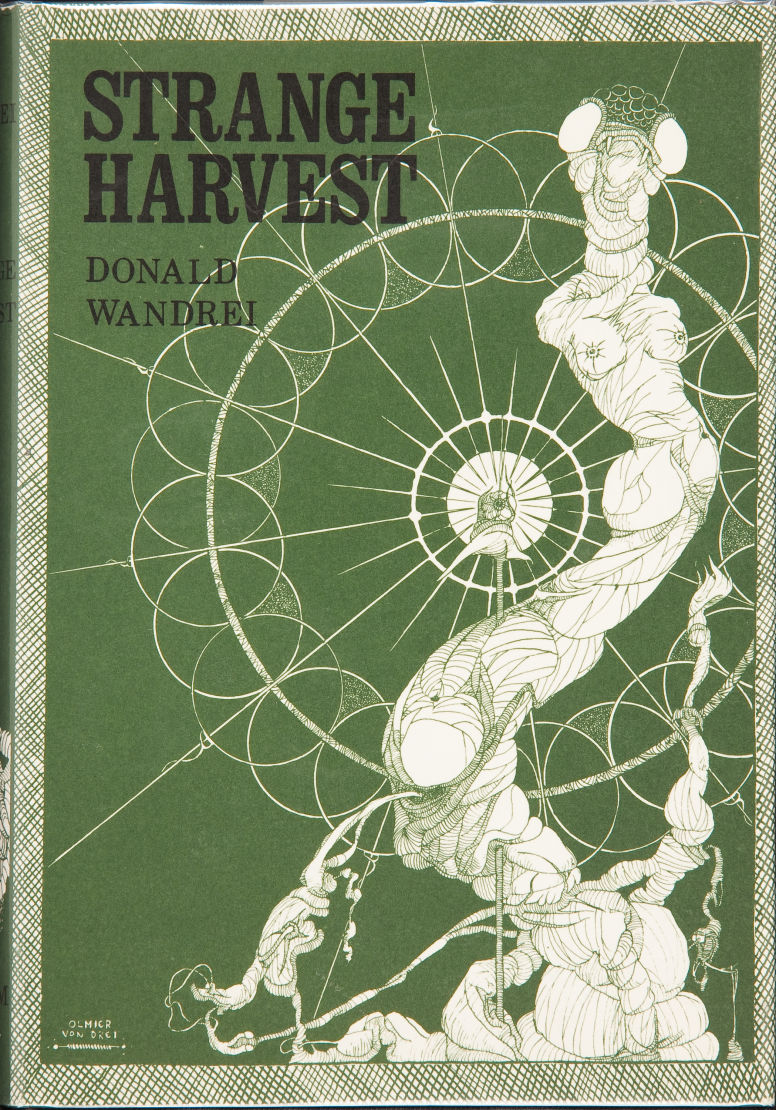 strange_harvest_donald_wandrei