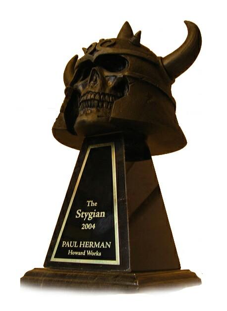 stygian_award