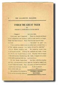 under_great_tiger